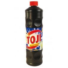 Detartrant TOJI - 1L