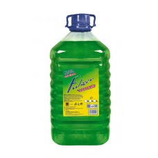 Detergent pentru Vase - 5L - Măr