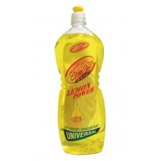 Detergent pentru Vase - 1L - LEMON
