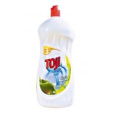 Detergent pentru Vase - Apple - 2L