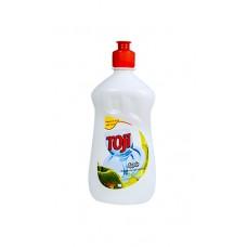 Detergent pentru Vase - Apple - 500ml