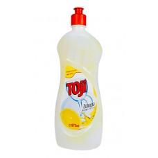 Detergent pentru Vase - Lemon – 975ml