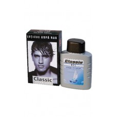 After Shave - Geroroyal -100ml