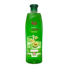 Gel de duş - Beautiful Tropical – 750ml