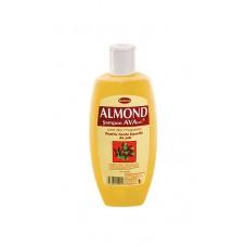 Şampon ALMOND - 500ml