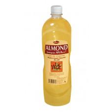 Şampon ALMOND - 900ml