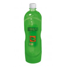 Şampon URZICA - 900ml