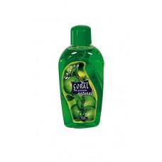 Şampon cu extract de Măr