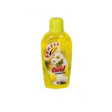 Şampon cu extract de Muşeţel