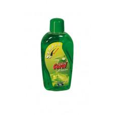 Şampon cu Balsam - extract de Urzică