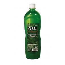 Şampon cu Balsam - Urzică
