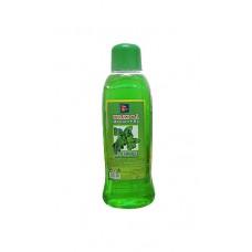 Şampon cu Balsam +B5 - extract de Urzică