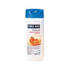 Şampon cu Balsam - antimătreaţă