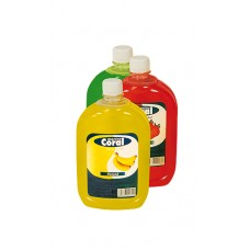 Rezervă săpun lichid - 1000ml