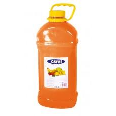 Săpun lichid - 3L