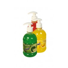 Săpun lichid cu pulverizator - 500ml