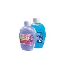 Rezervă săpun lichid - 500ml