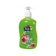 Săpun lichid – Parfumuri Exotice