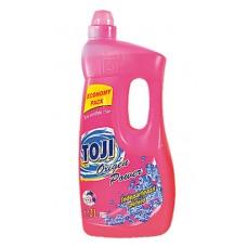 Toji Oxigen Power – Înălbitor pentru rufe - 2L